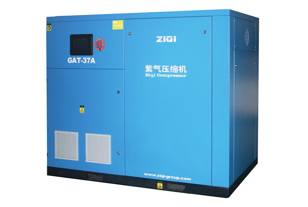 GAT-22~45A