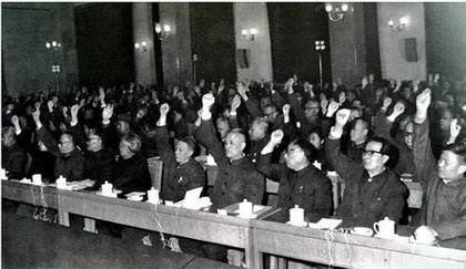改革开放40年,伴随改革开放成长的中国压缩机!(一)