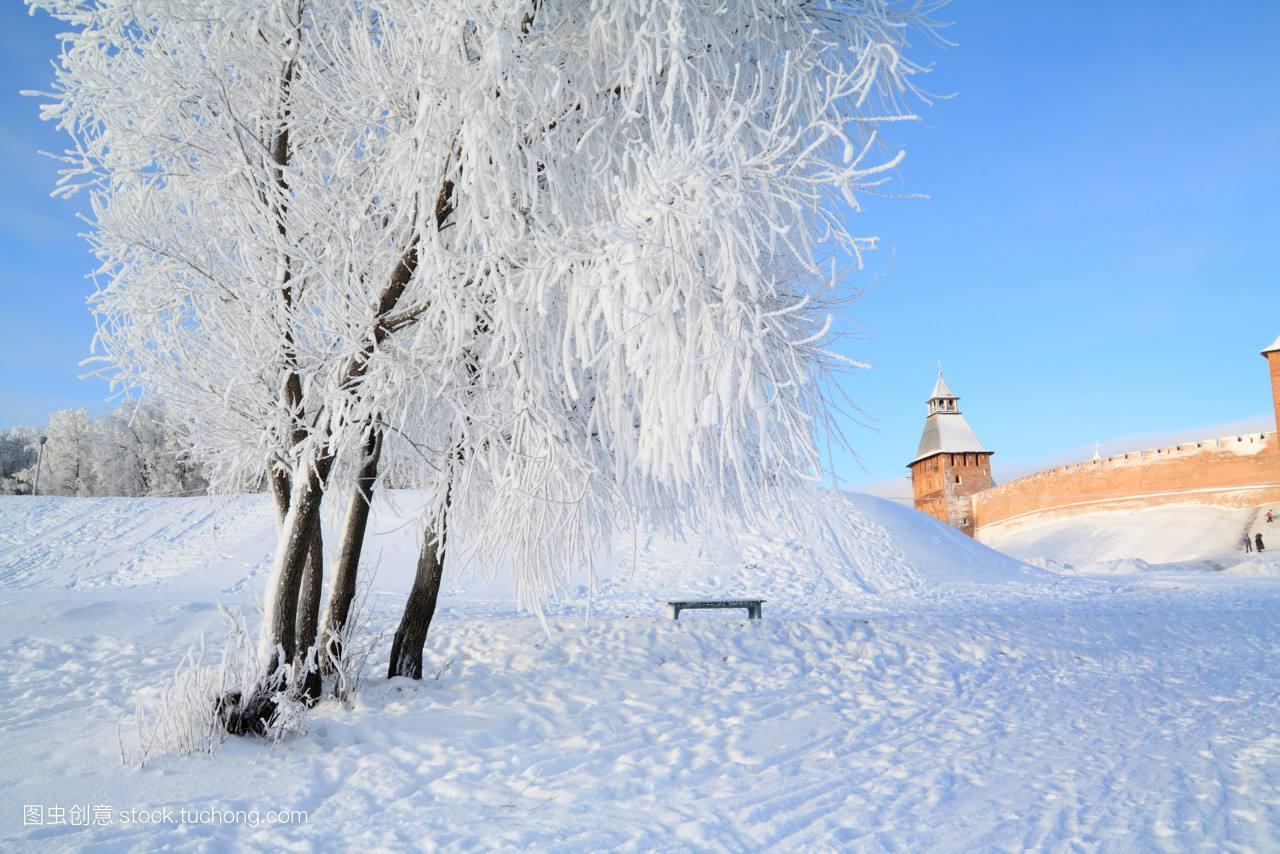 冻成狗!如何在寒冬保护你的空压机,这几招要看看!