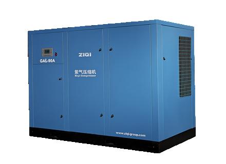 GAL-15A~315A 5公斤 GAL系列低压压缩机