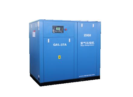 GAL-15A~315A 3公斤 GAL系列低压压缩机