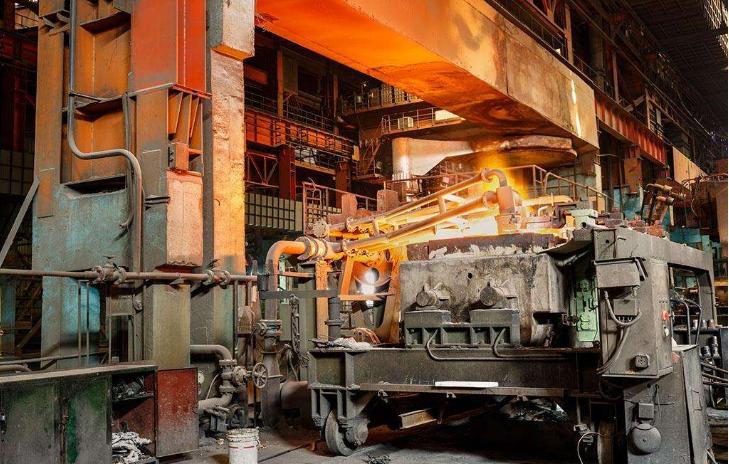 钢铁行业景气度走高 空压机需求将持续利好
