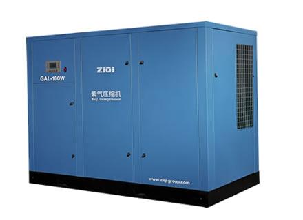 GAL-110W~315W 3公斤 GAL系列低压压缩机