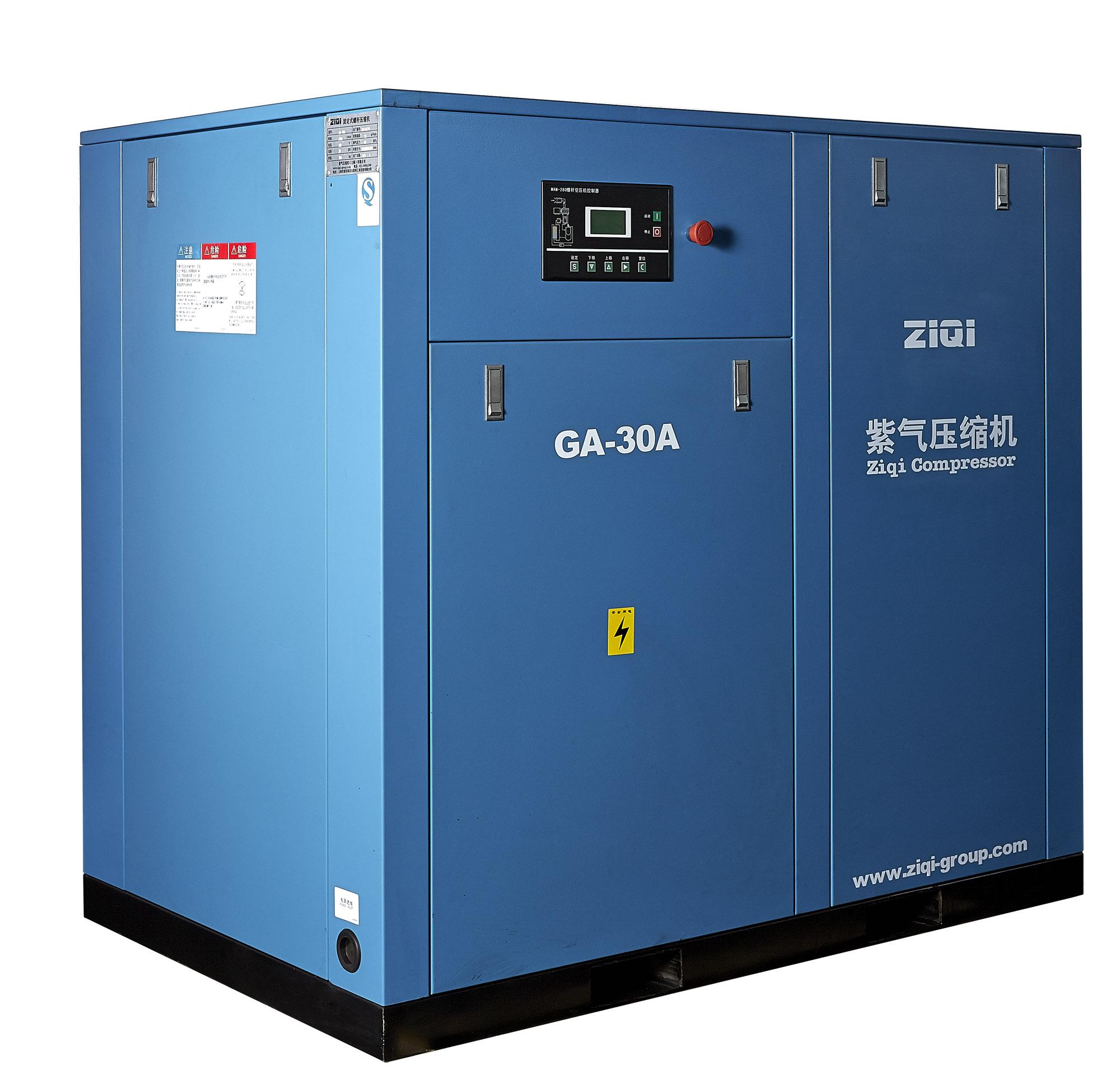 压缩空气燃油混合动力发动机工作过程可用能分析