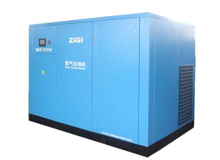 GAT-200A~355A/W