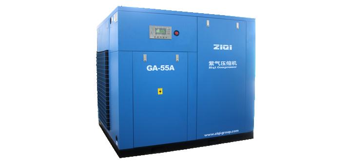 空压机储气罐型号 空压机储气罐安装要求