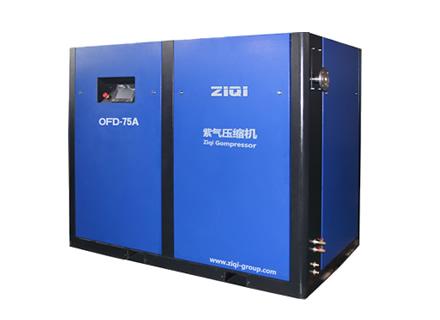 OFD-45~250A